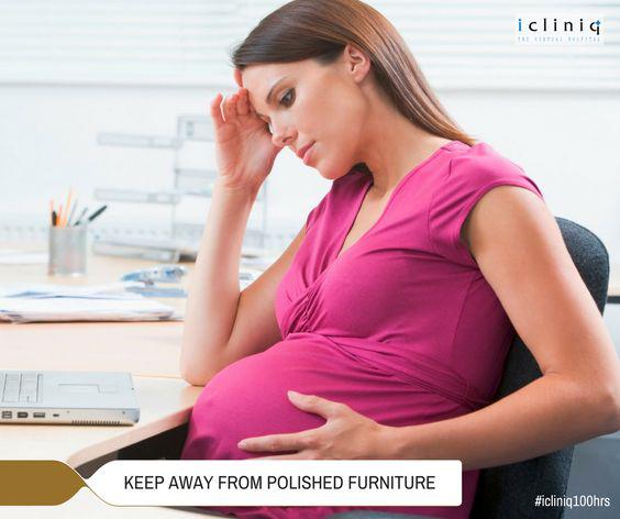 Как похудеть кормящей маме в домашних условиях: советы