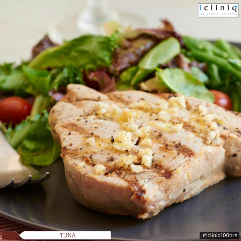 Top 7 Foods To Eat For Healthy Bones