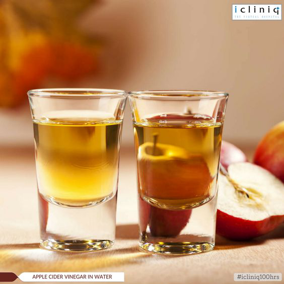 7 Simple and Healthy Drinks for Weight Loss