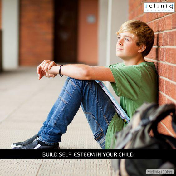 7 Drug Prevention Tips for Parents