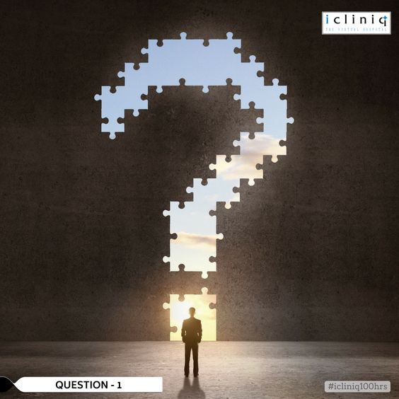 7 Powerful Questions to Ask Yourself Daily - Health Tips