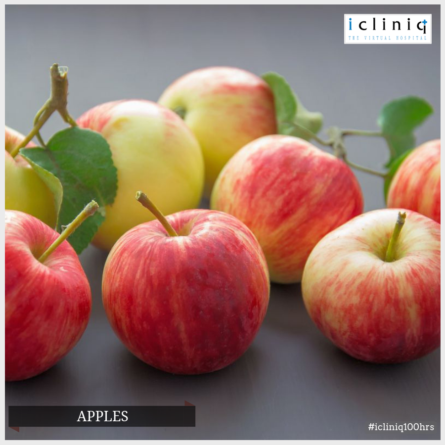 iol apples asian supplier - 667×667